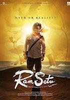 Ram Setu Movie Review, Ticket Offers, Coupons