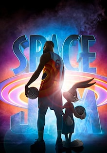 Space Jam: A New Legacy Movie Release Date, Cast, Trailer, Review