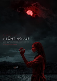 The Night House Movie Release Date, Cast, Trailer, Review