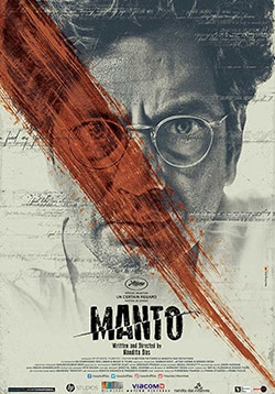 Manto Movie Release Date, Cast, Trailer, Songs