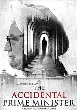 The Accidental Prime Minister Movie Release Date, Cast, Trailer, Songs, Review