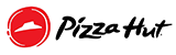 Pizza Hut Offers & Coupons