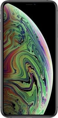 Apple iPhone XS Max (Space Grey, 4GB RAM, 64GB)