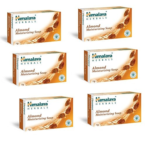 Himalaya Products Price List In India 2019 Updated