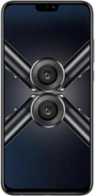 Honor 8X (Black, 4GB RAM, 64GB)