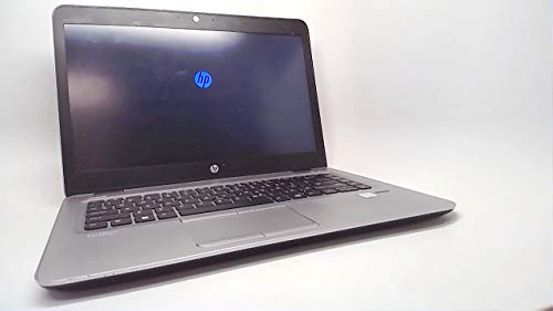 hp elitebook 840 g3 i5 specifications