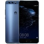 Huawei P10 Plus (Blue, 6GB RAM, 128GB)