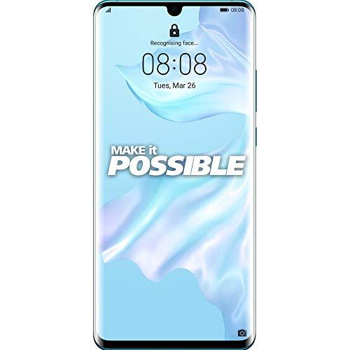 bea07c4c68 Mobiles Price in India | Buy Mobiles Online 30th June 2019