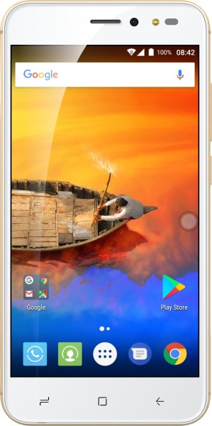 Intex Mobiles Price in India 2019 | Intex Mobiles Price List