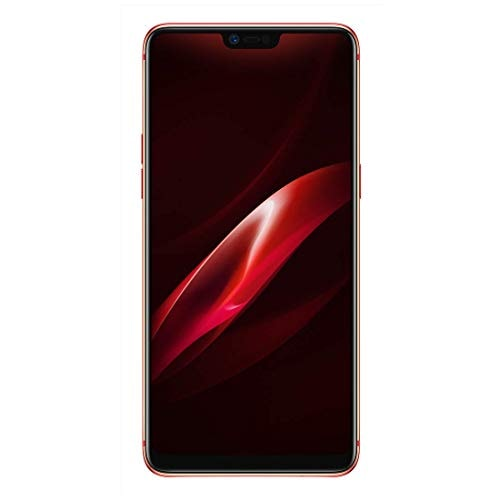 Oppo R15 Pro (Ruby Red, 6GB RAM, 128GB)