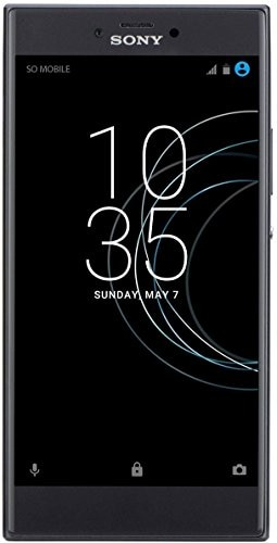 Sony Xperia R1 Plus (Black, 3GB RAM, 32GB)