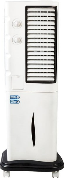 Usha Frost Air Cooler (White, 22 L)
