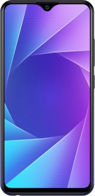 Vivo Y95 (Starry Black, 4GB RAM, 64GB)