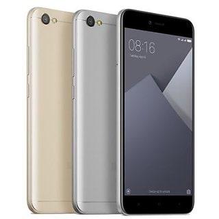 611ca11a0 Xiaomi Redmi Y1 Lite (Silver