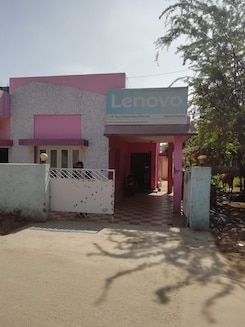 Hitech Informatics Pvt Ltd Coimbatore