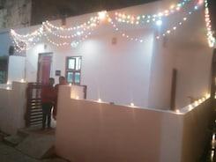 Kohli Telecom