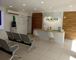 OPPO Service Center