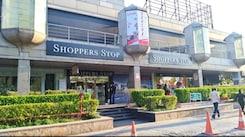 Parama Retail Solutions (India) Pvt Ltd