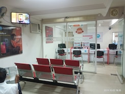 Prudent Telecom Services