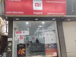 QDIGI Services Limited - Tilak Nagar