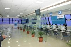 Sri Varu Solutions