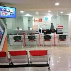 Vac Teleinfra Solutions Pvt Ltd