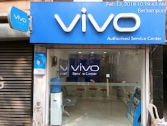 Vivo Service Center Vivo Service Center Murshidabad West Bengal Vivo Service Center Address Contact Number Ndtv Gadgets 360