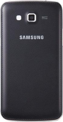 Samsung Galaxy Grand 2 (Black, 1.5GB RAM, 8GB) Price in India