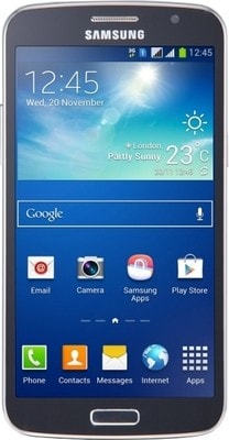 size 40 058b0 865e9 Samsung Galaxy Grand 2