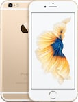 Buy Apple iPhone 6s Plus Gold, 64 GB Online