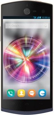Micromax Canvas Selfie A255 (Blue, 2GB RAM, 16GB) Price in India