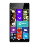 Buy Microsoft Lumia 540 White, 8 GB Online