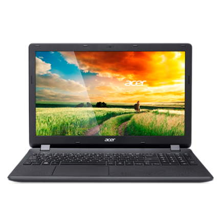 Acer Aspire ES ES1-521-899K Notebook (APU Quad Core A8/6GB/1TB/Linux) (NX.G2KSI.009) (15.6 inch, Black) Price in India