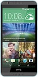 Buy HTC Desire 820G+ Grey, 16 GB Online