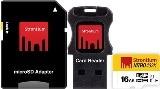 Buy Strontium Nitro 32 GB Class 10 MicroSD Memory Card 32 GB Online