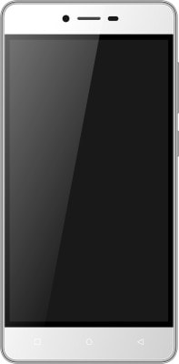 Gionee F103 (White Pearl, 2GB RAM, 16GB) Price in India