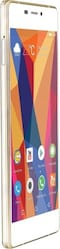 Gionee Elife S7 (White, 2GB RAM, 16GB) Price in India