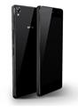 Buy Intex Cloud Flash 4G Online