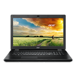Buy Acer Aspire E E5-573-30KU NX.MVHSI.044 15.6 Inch Laptop (Core i3 5th Gen/4 GB/1 TB/Win 10) Online