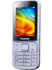 Panasonic EZ180 (Grey, 32MB) Price in India