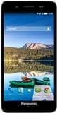 Panasonic Eluga Z Midnight Blue, 16 GB