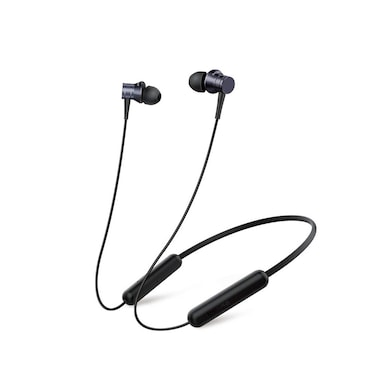 1MORE Piston Fit Wireless Bluetooth Earphones with Mic Space Grey Price in India
