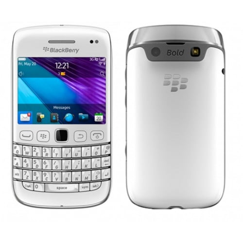 blackberry bold 9790 white 8 gb price in india buy blackberry bold 9790 white 8 gb mobiles. Black Bedroom Furniture Sets. Home Design Ideas