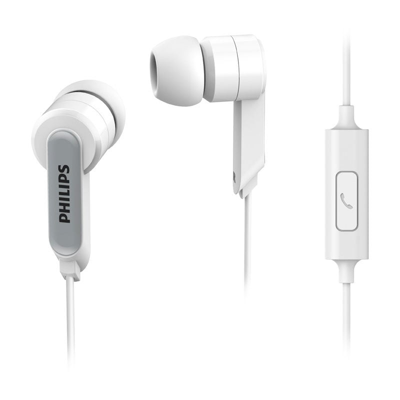 Buy Philips SHE 1405 In-Ear Headset Online