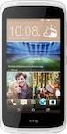 Buy HTC Desire 326G White, 8 GB Online