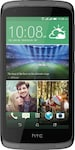 Buy HTC Desire 526G+ Black, 8 GB Online