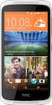 Buy HTC Desire 526G+ Red, 8 GB Online