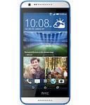 Buy HTC Desire 620G White, 8 GB Online