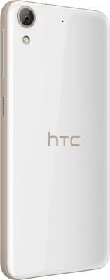 HTC Desire 626G+ (White, 1GB RAM, 8GB) Price in India
