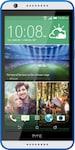 Buy HTC Desire 820G+ White, 16 GB Online